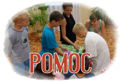 POMOC1