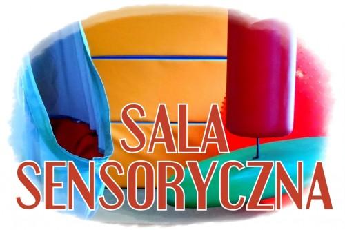 SALA SENSORYCZNA1