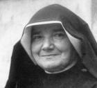 s. Waleria Wilczyńska